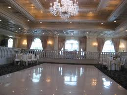 all reception halls are not the same naninas in the park located in belleville new jersey is one of my favorite it s like the slipper slipping on to