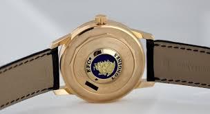 longines flagship heritage automatic 18kt rose gold mens watch l4 longines flagship heritage automatic 18kt rose gold mens watch l4 795 8 78 2 top men