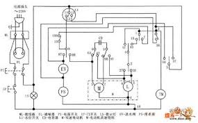 wiring diagram for a washer the wiring diagram whirlpool semi automatic washing machine circuit diagram wiring diagram