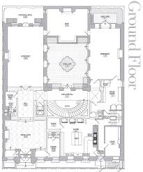The 25 Best Mansion Floor Plans Ideas On Pinterest  Victorian Floor Plan Mansion