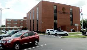 internal dmv reports give conflicting reasons for long waits charlotte observer