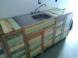 diy wood kitchen countertops pllet wooden worktop countertop ideas counters