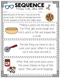 Best 25+ Sequence of events ideas on Pinterest | Sequence of ...