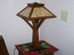 full size of mica table lamp stained glass bases whole vintage arts and crafts light fixtures