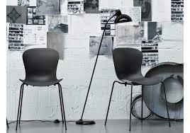 fritz hansen nap chair. nap chair fritz hansen