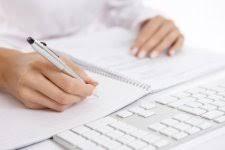 essay about teachers job in hindi