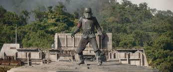 See, rate and share the best mandalorian season 2 memes, gifs and funny pics. The Mandalorian Season 2 Episode 7 Recap Mando Goes Undercover With A New Imperial Look Cnet