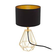 Tafellamp Kopen Bekijk Hier Al Onze Tafellampen Online