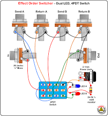 dedenbear wiring diagram related keywords suggestions delay box wiring diagram get image about