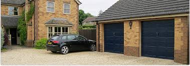 express garage doors cardiff newport bridgend south wales home page
