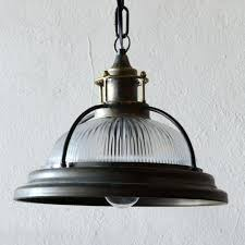 industrial look pendant lights industrial pendant lights canada