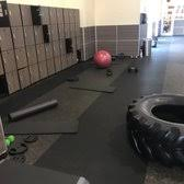 photo of 24 hour fitness downey downey ca united states