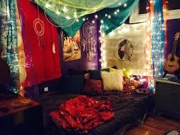 Boho Hippie Bedroom Ideas