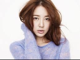 ユンウネ髪型オーダー方法は日本女優もマネする超人気髪型 Twice