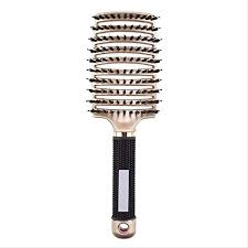Czc-dp Cosmetic supplies Hair Scalp <b>Massage Comb Comb</b> Wet ...