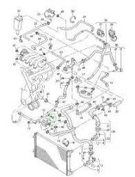 2002 jetta wiring diagram 2002 image wiring diagram 2002 jetta heated seats wiring diagram images on 2002 jetta wiring diagram