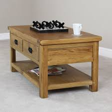 Coffee Table With Drawers Images Of Coffee Table With Drawers Elegy