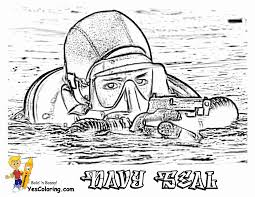Thank You Military Coloring Pages Kids Would Be A Nice Idea To