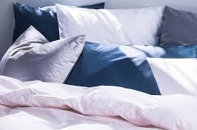 L'ensemble pour très grand lit comprend un drap plat, un drap contour et deux taies d'oreiller pour très grand lit. Choisir La Taille De Sa Housse De Couette La Chambre Paris