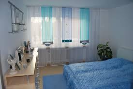 Deko Ideen Schlafzimmer Lila Feng Shui Schrank Im Schlafzimmer