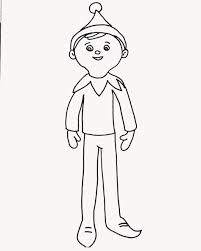 Small Picture Coloring Pages Make Your Own Days Of Christmas Coloring Book