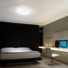 master bedroom lighting ideas. jesco lighting single light flush mount ceiling condition new quantity 1 2 3 4 5 limit per customer hurry only left master bedroom ideas