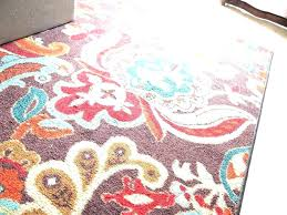 pine cone area rugs pine cone area rugs pine cone area rugs design fabulous wildlife clearance rustic round colorful fl pine cone hill area rugs