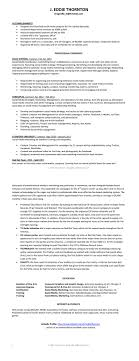 Healthcare Marketing Resume Free Resume Example And Writing Download