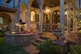 tuscan style lighting. Outdoor Light - Remarkable Tuscan Style Lamps Lighting