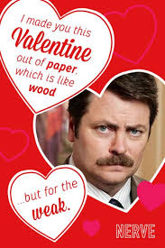 valentines ideas for the office.  Ideas Choose Gifts Wisely And Valentines Ideas For The Office