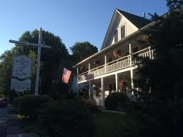 White Gull Inn, Fish Creek, WI - Booking.com