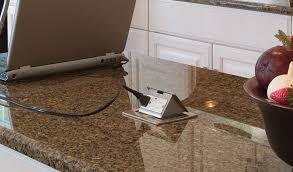 pop up receptacle. Fine Pop Kitchen Design By Susan Klimala CKD The Studio Of Glen Ellyn  Photography Carlos Vergara In Pop Up Receptacle W