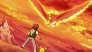 Pokémon the Movie: I Choose You debuts its US trailer