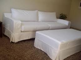 capas e reformas de sofá capa de