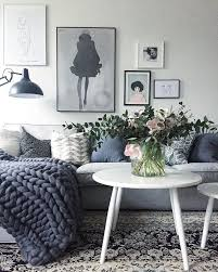 Latest Small Lounge Rooms With Blue Grey Bedrooms