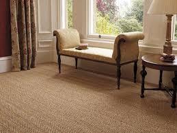 floor mats for house. Wonderful Mats Royal House PVC Flooring Dura Tuff Foot Mats To Floor For