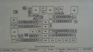 2002 dodge caravan headlight wiring diagram on 2002 images free Dodge Ram Headlight Wiring Diagram 2002 dodge caravan headlight wiring diagram 14 2003 mercury grand marquis headlight wiring diagram dodge grand caravan engine diagram 2002 dodge ram headlight wiring diagram
