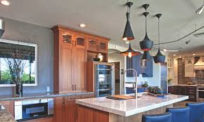 American Remodeling Contractors Set Decoration Simple Decoration