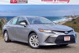 Maybe you would like to learn more about one of these? Toyota Dealership In San Diego Ca Toyota Dealers Near You Edmunds