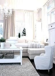 giant faux fur rug fur rug target large size of sleek grey table sets n silver giant faux fur rug