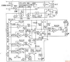 ac automatic voltage regulator circuit diagram the wiring diagram index 218 power supply circuit circuit diagram seekic circuit diagram · ac automatic voltage regulator