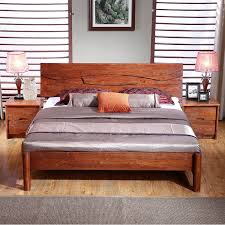 chinese bedroom furniture. Captivating Cedar Bedroom Furniture With Friends Wooden Red Wood Bed 18 M Chinese I