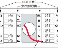 2 wire thermostat arkiplanos Freezer Thermostat Wiring danby kegerator thermostat honeywell thermostat wiring diagram fridge freezer thermostat freezer thermostat wiring diagram