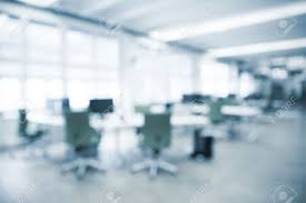image business office. Office Background - Blurred And Defocused Ideal For Business Presentation Background. Stock Photo Image 6