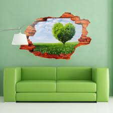 Kitchen Wall Mural Wall Stickers Uk Wall Art Stickers Kitchen Wall Stickers