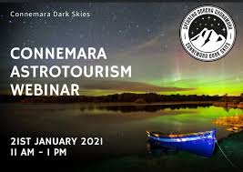 Connemara Dark Skies - Posts | Facebook