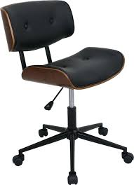 adjustable height office chairs. height adjustable office desks melbourne lombardi chair with swivel walnut black midcentury chairs s