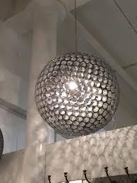 Lamp Ophangen In Trapgat Werkspot