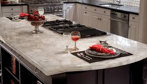 kitchen countertops quartz with dark cabinets. What Is The Best Quartz Countertop Color For Dark Cabinets Nice  Silestone Kitchen Countertops Kitchen Countertops Quartz With Dark Cabinets