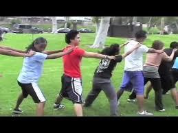 Festival deportivo recreativo cultural comunitario. 7 Ideas De Juegos Recreativos Para Jovenes Juegos Recreativos Para Jovenes Juegos Juegos Recreativos